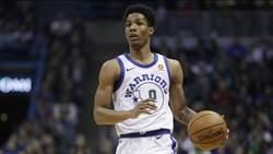 NBA》麥克考為何堅持離開勇士?