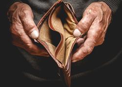 退休後什麼最燒錢?保險公司:不是醫療費