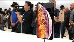 傳高階iPhone今年移往印度製造 代工由富士康操刀