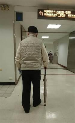 影》長庚研究:高齡腰椎手術不是禁忌