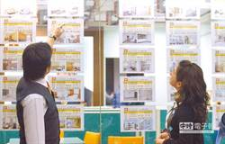 買房新制上路!青年房貸推1.68%一率到底