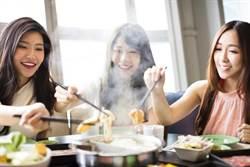 哪道中國菜最該被消滅? 美食家蔡瀾點名火鍋