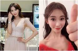 林志玲新年首發 凍齡美照網驚「這是妳嗎?」