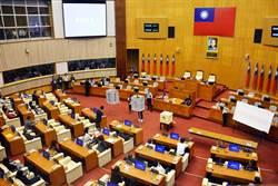 30名當選人被提當選無效之訴 屏東政壇爆震撼彈