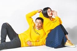 GiRL愛女生1月號精選-翁嘉薇聲音控 低嗓男難抗拒
