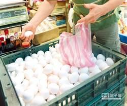 降價也沒用!他曝市場缺蛋嚴重內幕 蛋商也哀嚎