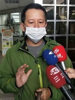 影》八仙塵爆害15死471傷 呂忠吉判刑5年 稱「該說的都說了」入監
