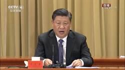 中時社論:2019台灣翻轉年系列四》下任總統應有勇氣和大陸談判