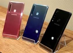 不得不看 2019年手機八大趨勢一次掌握