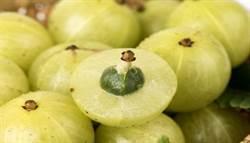 這款復古水果 可防癌、護肝、改善各型糖尿病