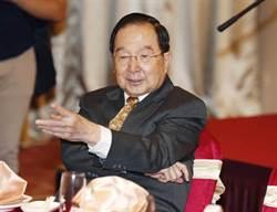 影》批蔡不能大破大立 吳澧培:不換個敢拚的總統 台灣會沉淪