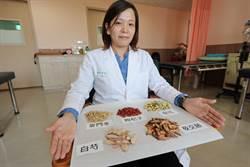 中年婦罹乾燥症 味覺失常生活受影響