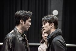 歌舞俐落如韓團  音樂劇「傾城記」華麗描繪社會百態