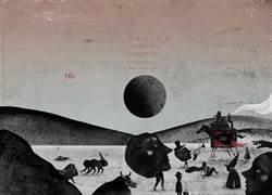 金馬奇幻影展10年有成!安哲引領觀眾踏入「月球之旅」