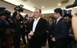高志鵬今聲請「延緩入監」 北檢:將問南投檢方意見