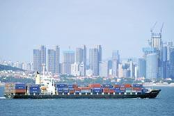 專家傳真-中美貿易戰動機複雜 台灣更應嚴陣以待