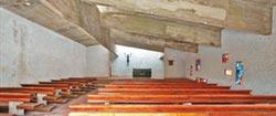 公東教堂的傳奇
