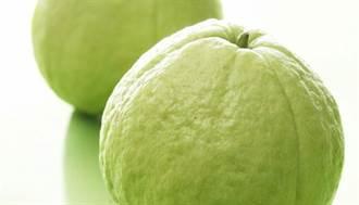 吃了超排毒!這種水果的維生素C打趴柑橘類