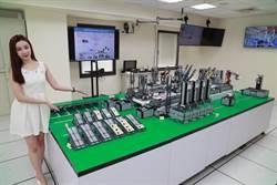 工研院與南臺灣產業攜手 帶動產業轉型升級