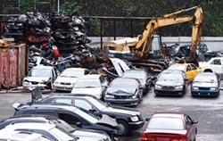 車輛貨物稅申請時程 遇假可延一至兩日