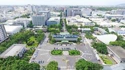 台灣通用器材、淨弼金融科技 通過加工處入區投資審查 投資逾26億元