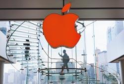 蘋果財測爆雷 全球股市嚇趴