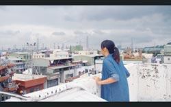 關心pm2.5 25導演拍2.5分鐘短片