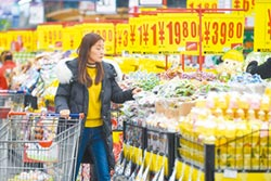 拉升經濟 陸將推促消費新政