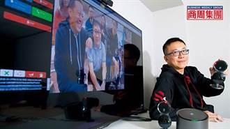 台產工程師攻矽谷 貝佐斯、阿里搶投資