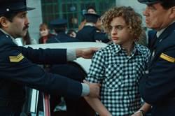 美少年罪犯电影登票房冠军  竟惹本尊森七七提告