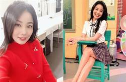 遭爆「企業老闆包養」 呂文婉開戰槓閨密女星!