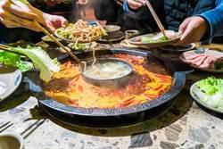 古代就有火鍋!漢朝還煮鴛鴦鍋 食材讓人開眼界
