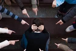 檢察官說法》霸凌同學的人跟袖手旁觀的老師 會有什麼下場?