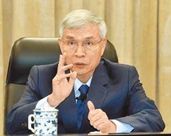 中美貿易戰 楊金龍:央行有能力穩定匯市