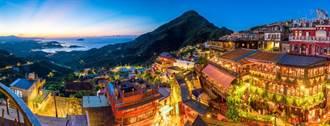 就是獨特!台灣入選今年全球10大推薦旅遊地