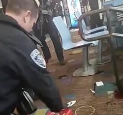 影》美加州保齡球館驚爆槍擊  3死4傷