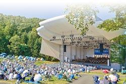 一諾千金篇-維也納愛樂首席們 古典了札幌