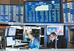 降準效應 股市看好-受惠人行降準 陸美股漲聲響起
