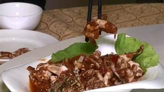 馬祖有「韓流就職酒」 金門順勢拚「高粱酒美食」