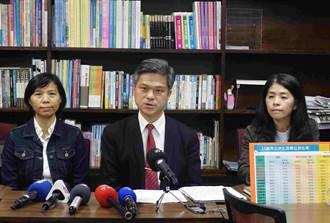 準公共幼兒園政策8月納入6都 教育部將廣徵意見進行微調