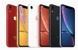 東森購物2018年iPhone系列創約2.8億營業額居冠,鍋寶316快煮壺件數居冠