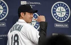 MLB》洋基怎簽哈波?美媒:比照菊池雄星
