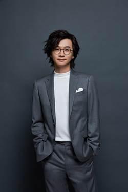 林隆璇睽違6年辦個唱 新曲交24歲兒打造