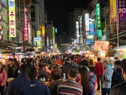 韓流拉抬高雄觀光 司機想換賓士車大賺一場