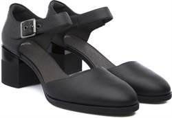 新年穿新鞋CAMPER特賣最低下殺2折起