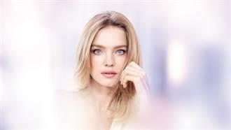 今年春妝流行什麼光?只有這個品牌才做得到的最優雅迷人