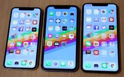 感測器升級 蘋果新iPhone「瀏海」有望消失?