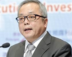 400億撒幣被罵翻 施俊吉:不會直接發錢