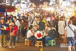 韓國瑜狂拚經濟!發行「高雄幣」在地人喊讚:賺錢啦