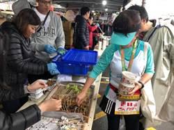 城市馬拉松配國旅暖冬方案  新竹市旅宿業績成長